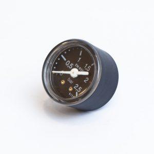 МАНОМЕТР БОЙЛЕРА ø 42 мм 0÷2,5 атм.