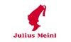 Julius meiln