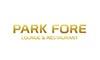 Park Fore Lounge & Restaurant