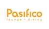 Pasifico Lounge & Dining